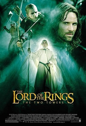 The Lord of the Rings The Two Towers Kelimeler Ve Anlamlari