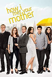 How I Met Your Mother Kelimeler Ve Anlamlari