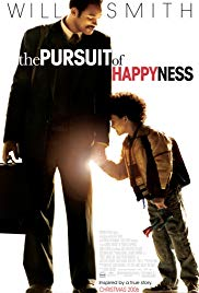 The Pursuit of Happyness Kelimeler Ve Anlamlari